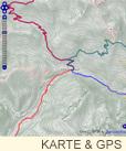 Für Karte und GPS Daten  Bitte hier klicken.
