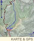 Karte & GPS Daten hier klicken