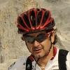 Claudio Da Roit