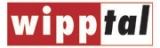 Logo-Wipptal1
