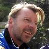 Stephan Maier